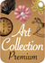 Art Collection Premium ダウンロード版